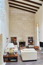 Image No.4-Finca de 4 chambres à vendre à Majorque