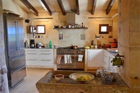 Image No.5-Finca de 4 chambres à vendre à Majorque