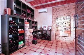 Image No.8-Finca de 4 chambres à vendre à Majorque
