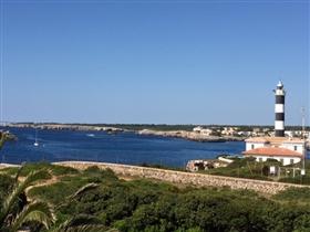 Image No.0-Villa de 4 chambres à vendre à Porto Colom