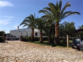 Image No.3-Villa de 4 chambres à vendre à Porto Colom