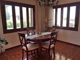 Image No.4-Villa de 4 chambres à vendre à Porto Colom