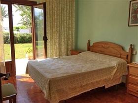 Image No.5-Villa de 4 chambres à vendre à Porto Colom
