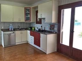 Image No.6-Villa de 4 chambres à vendre à Porto Colom