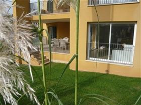 Image No.0-Appartement de 2 chambres à vendre à Sol de Mallorca