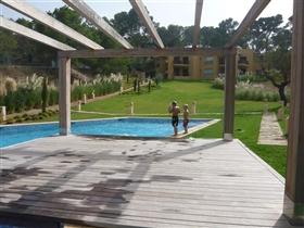 Image No.1-Appartement de 2 chambres à vendre à Sol de Mallorca