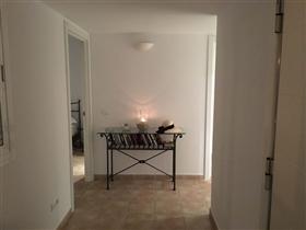 Image No.3-Appartement de 2 chambres à vendre à Sol de Mallorca