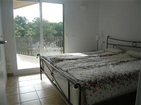 Image No.4-Appartement de 2 chambres à vendre à Sol de Mallorca