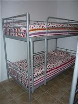 Image No.5-Appartement de 2 chambres à vendre à Sol de Mallorca