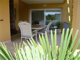 Image No.6-Appartement de 2 chambres à vendre à Sol de Mallorca