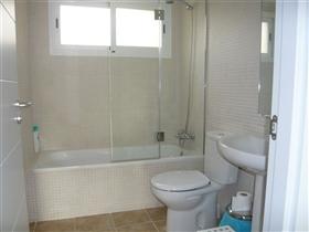 Image No.7-Appartement de 2 chambres à vendre à Sol de Mallorca