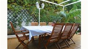 Image No.0-Maison de ville de 5 chambres à vendre à Palma de Mallorca