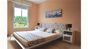 Image No.9-Maison de ville de 5 chambres à vendre à Palma de Mallorca