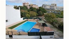 Image No.11-Maison de ville de 5 chambres à vendre à Palma de Mallorca