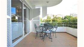Image No.1-Maison de ville de 5 chambres à vendre à Palma de Mallorca