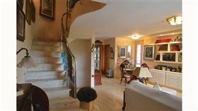 Image No.2-Maison de ville de 5 chambres à vendre à Palma de Mallorca