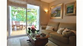 Image No.3-Maison de ville de 5 chambres à vendre à Palma de Mallorca