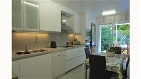 Image No.4-Maison de ville de 5 chambres à vendre à Palma de Mallorca