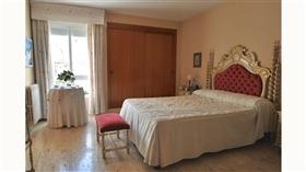 Image No.7-Maison de ville de 5 chambres à vendre à Palma de Mallorca