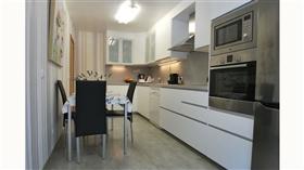 Image No.8-Maison de ville de 5 chambres à vendre à Palma de Mallorca