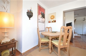 Image No.6-2 Bed Penthouse for sale