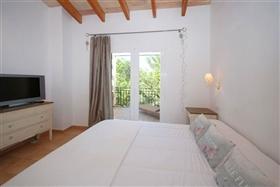 Image No.10-Maison de ville de 4 chambres à vendre à Camp de Mar