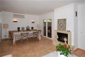 Image No.3-Maison de ville de 4 chambres à vendre à Camp de Mar