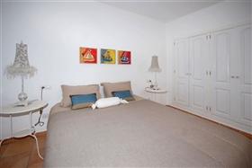 Image No.6-Maison de ville de 4 chambres à vendre à Camp de Mar
