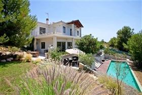 Image No.0-Villa de 6 chambres à vendre à Sol de Mallorca