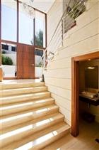 Image No.9-Villa de 6 chambres à vendre à Sol de Mallorca