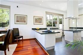 Image No.4-Villa de 6 chambres à vendre à Sol de Mallorca