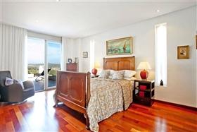 Image No.5-Villa de 6 chambres à vendre à Sol de Mallorca