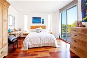 Image No.6-Villa de 6 chambres à vendre à Sol de Mallorca
