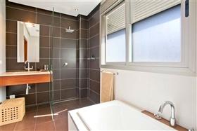 Image No.7-Villa de 6 chambres à vendre à Sol de Mallorca