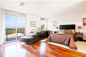 Image No.8-Villa de 6 chambres à vendre à Sol de Mallorca
