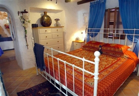 Image No.11-7 Bed Finca for sale