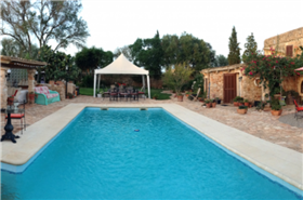 Image No.2-7 Bed Finca for sale