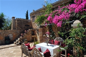 Image No.3-7 Bed Finca for sale