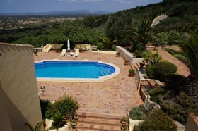 Image No.9-5 Bed Finca for sale