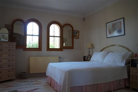 Image No.15-5 Bed Finca for sale