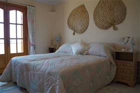 Image No.16-5 Bed Finca for sale