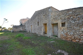 Image No.7-6 Bed Finca for sale