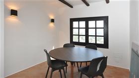Image No.9-Penthouse de 2 chambres à vendre à Port d`Andratx