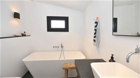 Image No.10-Penthouse de 2 chambres à vendre à Port d`Andratx