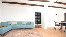 Image No.11-Penthouse de 2 chambres à vendre à Port d`Andratx