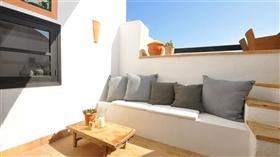 Image No.3-Penthouse de 2 chambres à vendre à Port d`Andratx