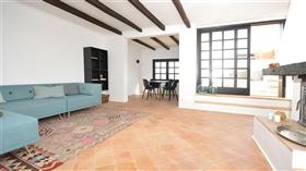 Image No.5-Penthouse de 2 chambres à vendre à Port d`Andratx