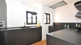 Image No.6-Penthouse de 2 chambres à vendre à Port d`Andratx