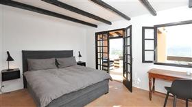 Image No.7-Penthouse de 2 chambres à vendre à Port d`Andratx
