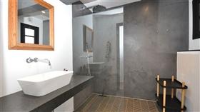 Image No.8-Penthouse de 2 chambres à vendre à Port d`Andratx